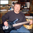 Begginers bass lessons from teacher serving Vancouverm Langley, Surrey, Chilliwack, Abbotsford, Coquitlam, Frasery Valley, Maple Ridge and more