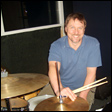 Drum lessons from drum teacher Ron Briggs, serving Vancouver, Langley, Chilliwack, Abbotsford, Coquitlam, Surrey and more